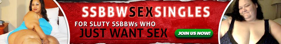 JOIN SSBBWSEXSINGLES for FREE