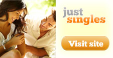 Just Singles Dating - Visit website