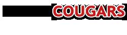 LocalCougars.net