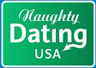Naughty Dating USA