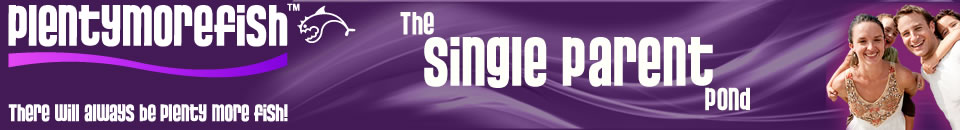 single parents dating online
