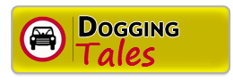 Dogging Tales
