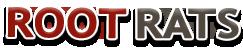 RootRats.com