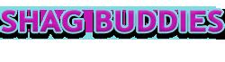 Shag Buddies