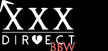XXX Direct BBW